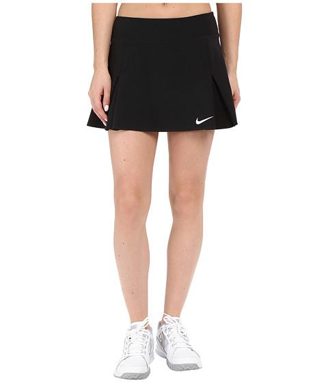 Imbracaminte Femei Nike Premier Skirt BlackWhite