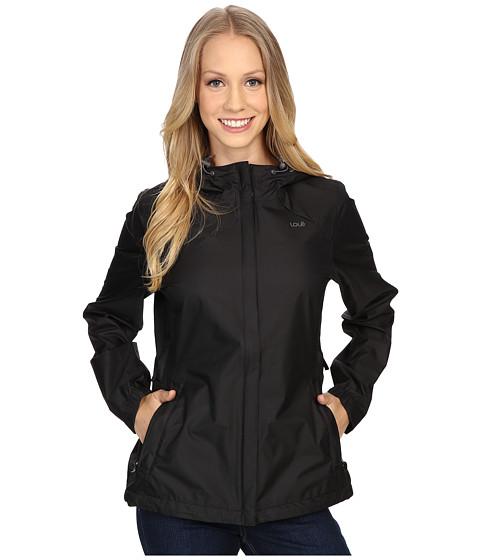 Imbracaminte Femei Lole Cumulus Jacket Black