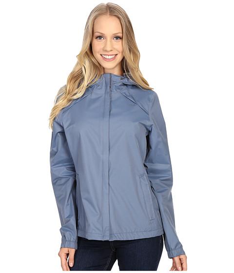 Imbracaminte Femei Lole Cumulus Jacket Mirtillo Blue
