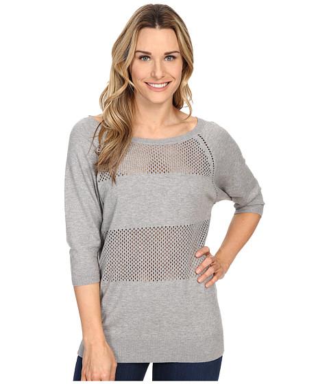 Imbracaminte Femei Lole Mable Sweater Meteor Heather