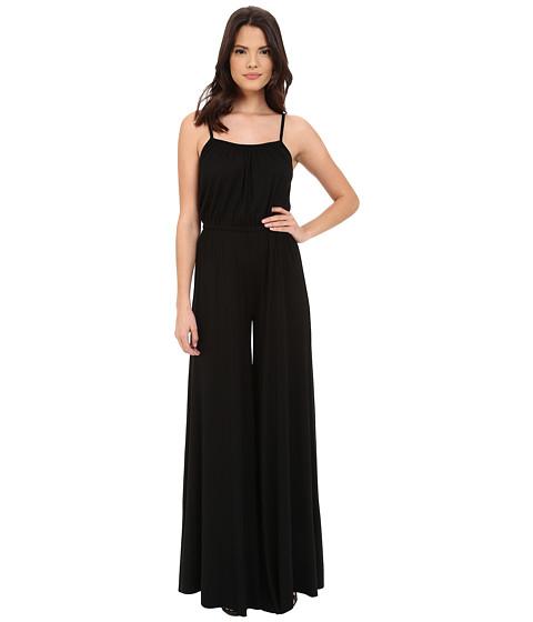 Imbracaminte Femei Rachel Pally Harlan Jumpsuit Black