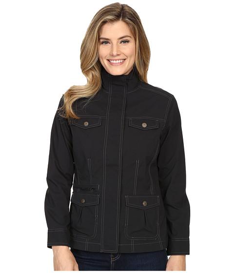 Imbracaminte Femei Royal Robbins Discovery Jacket Jet Black