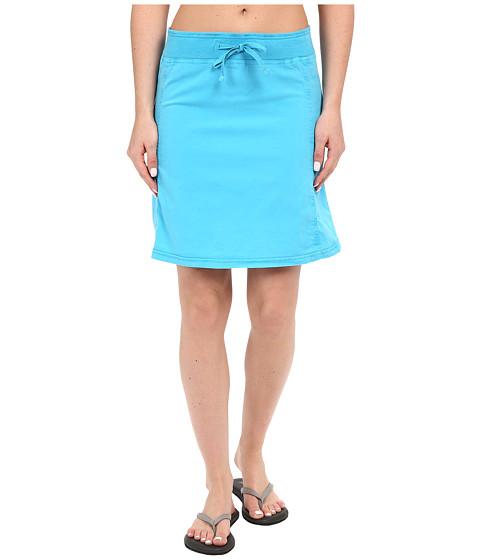 Imbracaminte Femei Aventura Clothing Ada Skirt Caneel Bay