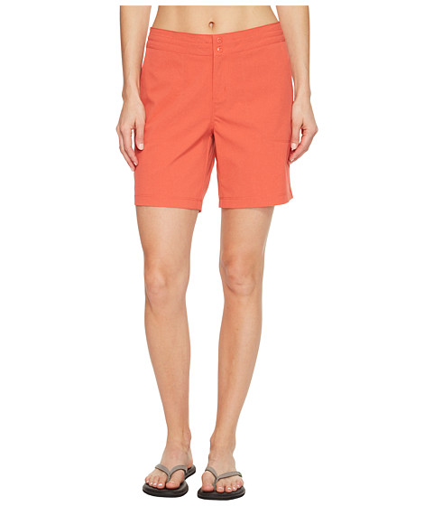 Imbracaminte Femei Mountain Hardwear Right Banktrade Shorts Crab Legs