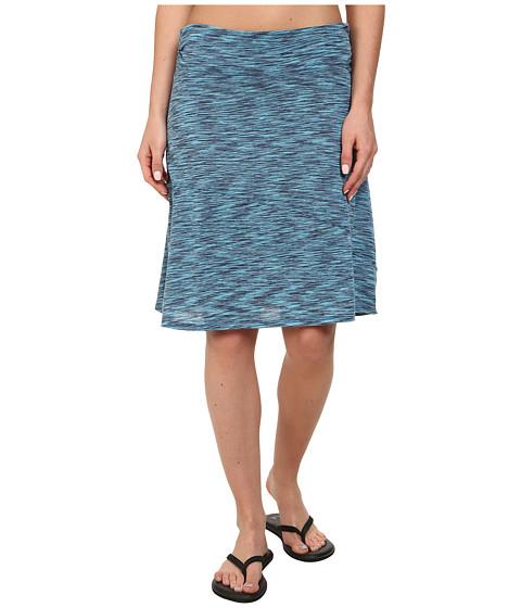 Imbracaminte Femei Outdoor Research Flyway Skirt CornflowerRio