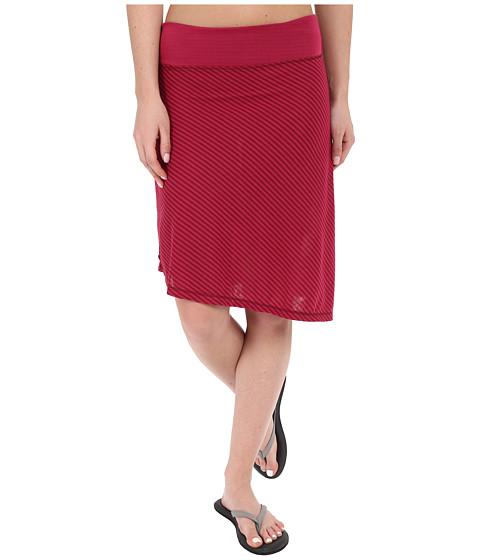Imbracaminte Femei Outdoor Research Umbra Skirt Sangria