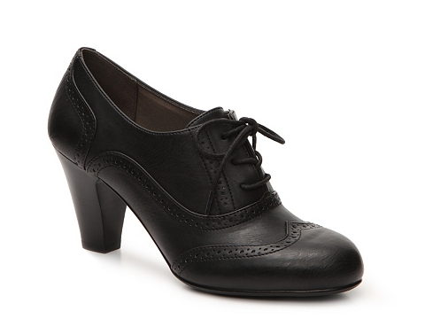 Incaltaminte Femei Kelly Katie Faith Pump Black