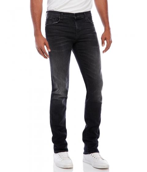 Imbracaminte Barbati J Brand Kane Straight Leg Jeans Mansell