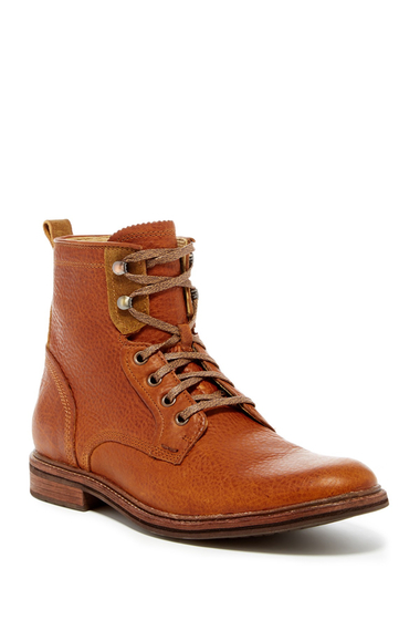 Incaltaminte Barbati UGG Selwood Lace-Up Boot CHE