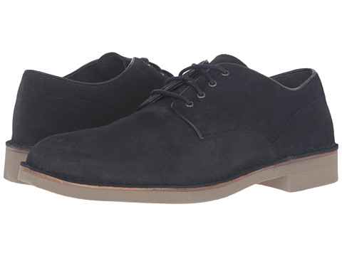 Incaltaminte Barbati John Varvatos F2169R3B A12B 414 Midnight