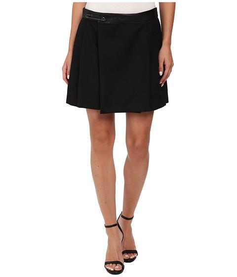 Imbracaminte Femei Diesel O-Rukan Skirt Black