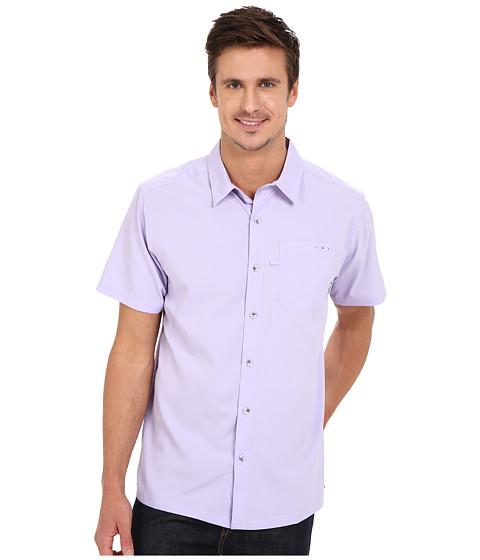 Imbracaminte Barbati Columbia Slack Tidetrade Camp Shirt Whitened Violet