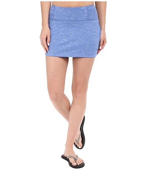 Imbracaminte Femei Mountain Hardwear Mighty Activatrade Skorts Bright Island Blue