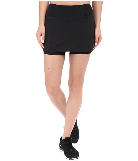 Imbracaminte Femei Mountain Hardwear Mighty Activatrade Skorts Black