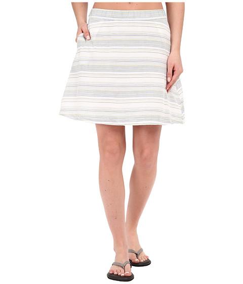 Imbracaminte Femei Columbia Sun Driftertrade Skirt Collegiate Navy Stripe
