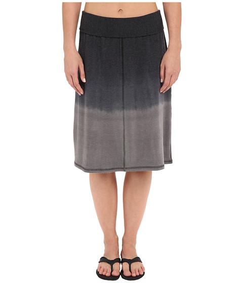 Imbracaminte Femei Royal Robbins Sunset Skirt Jet Black
