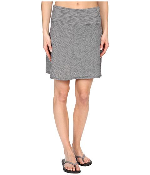 Imbracaminte Femei Aventura Clothing Mallory Skirt Black