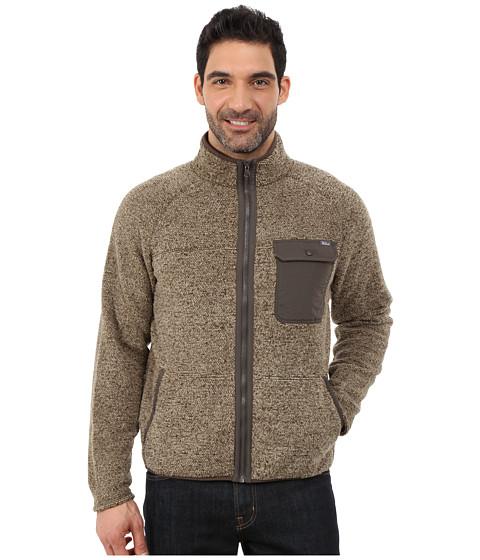 Imbracaminte Barbati Woolrich Woodland Jacket Khaki