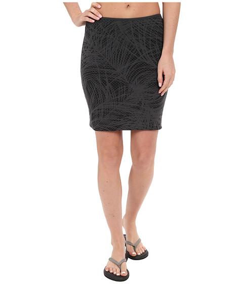 Imbracaminte Femei Icebreaker Tsveti Reversible Skirt BlackMonsoon