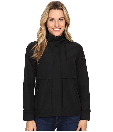 Imbracaminte Femei Columbia Suburbanizertrade Short Jacket Black
