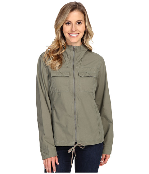 Imbracaminte Femei Columbia Down the Pathtrade Jacket Cypress