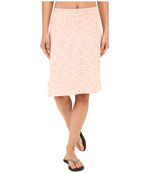Imbracaminte Femei Columbia Blurred Linetrade Skirt Coral Bloom