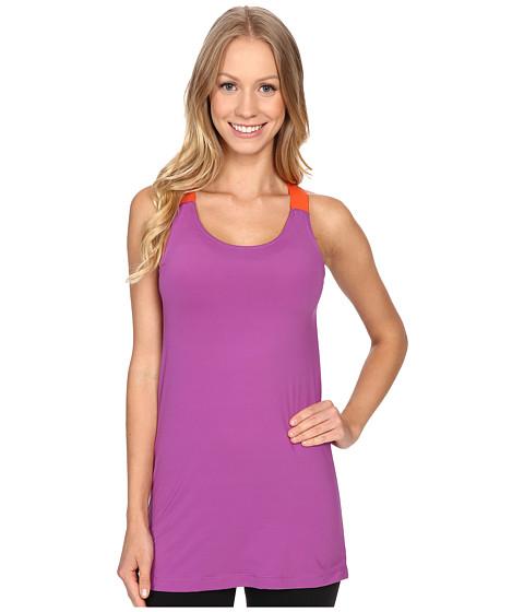 Imbracaminte Femei Merrell Liana Tank Top Hyacinth Violet