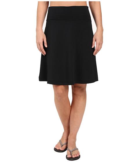Imbracaminte Femei Woolrich Rendezvous II Skirt Black
