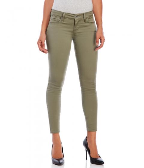 Imbracaminte Femei Levi's Deep Liche 710 Super Skinny Jeans Deep Liche