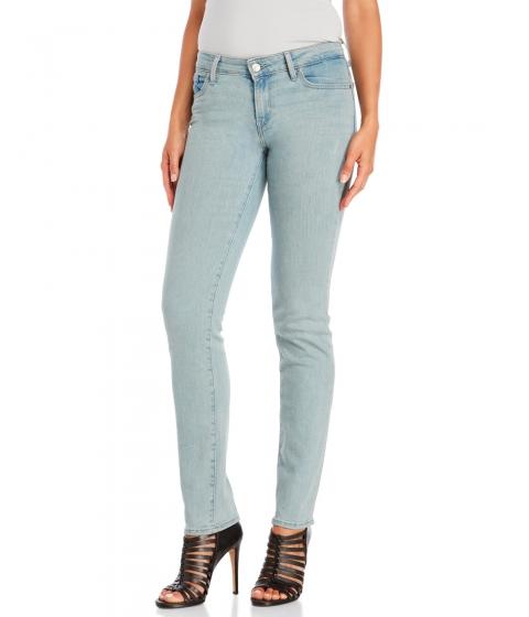 Imbracaminte Femei Levi's Ravine Skyline 712 Slim Jeans Ravine Skyline