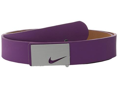 Accesorii Femei Nike Sleek Modern Bold Berry