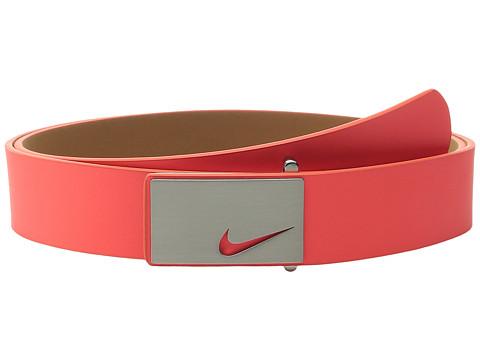Accesorii Femei Nike Sleek Modern Hot Lava