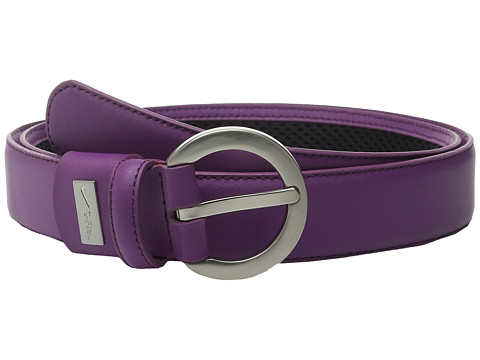 Accesorii Femei Nike G-Flex Harness Bold Berry
