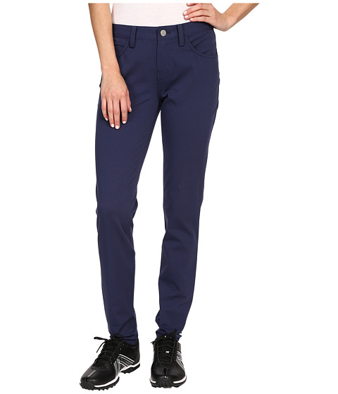 Imbracaminte Femei Nike Layla Pants Midnight NavyMidnight Navy