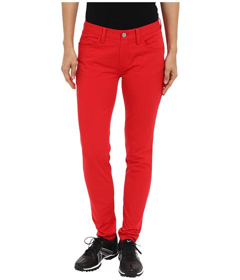 Imbracaminte Femei Nike Layla Pants University RedUniversity Red