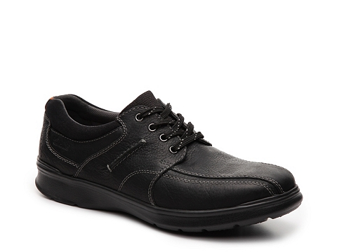 Incaltaminte Barbati Clarks Cotrell Walk Oxford Black
