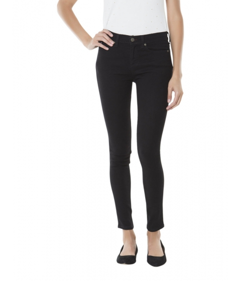 Imbracaminte Femei US Polo Assn Brookshire Skinny Fit Jean Black