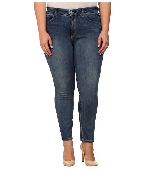 Imbracaminte Femei NYDJ Plus Size Jade Legging in Heyburn Heyburn