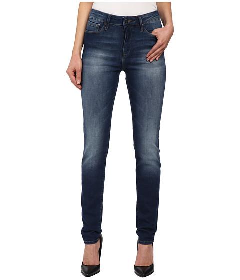 Imbracaminte Femei Mavi Jeans Alissa in Dark Super Dark Super