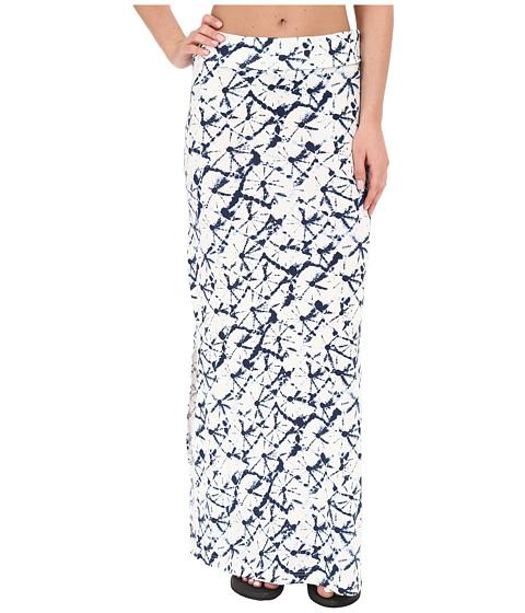 Imbracaminte Femei Carve Designs Mahalo Skirt Bahama