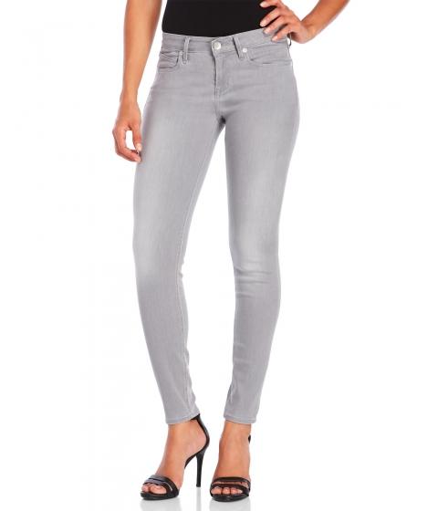 Imbracaminte Femei Levi's Desert Grey Empire Skinny Jeans Desert Grey