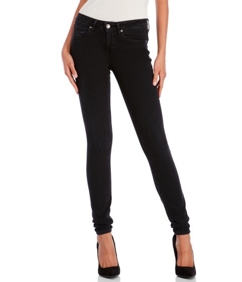 Imbracaminte Femei Levi's Empire Skinny Jeans Pavement