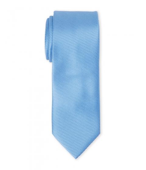 Accesorii Barbati US Polo Assn Solid Textured Tie Blue