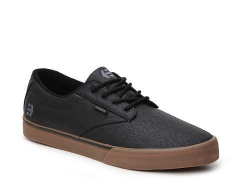 Incaltaminte Barbati etnies Jameson Vulc Sneaker - Mens Black