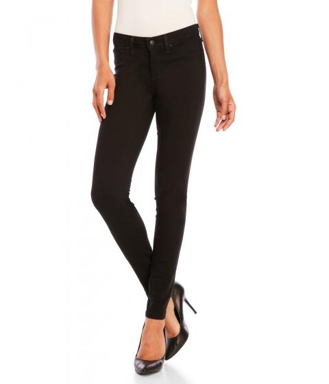 Imbracaminte Femei Jessica Simpson Kiss Me Super Skinny Jeans Od Black