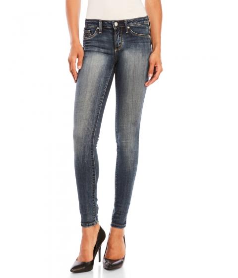 Imbracaminte Femei Jessica Simpson Kiss Me Super Skinny Jeans Wright