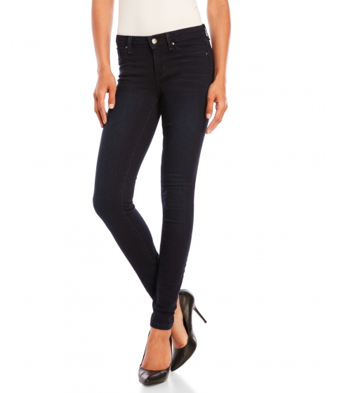 Imbracaminte Femei Jessica Simpson Kiss Me Super Skinny Jeans Ditto