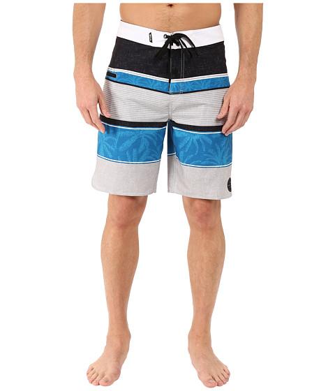 Imbracaminte Barbati Rip Curl Mirage Tides Boardshorts Blue