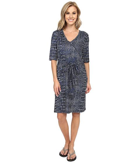 Imbracaminte Femei Lole Blair Dress Limoges Blue Dundee
