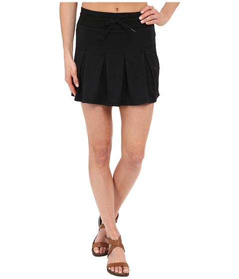 Imbracaminte Femei The North Face Aphrodite Skirt TNF Black (Prior Season)